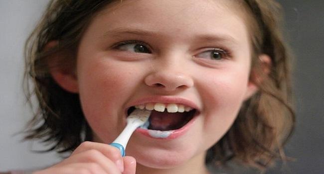 Kiedy boli ząb ? wizyta u stomatologa