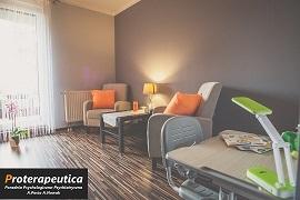 proterapeutica.pl