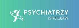 psychiatrzy.wroclaw.pl
